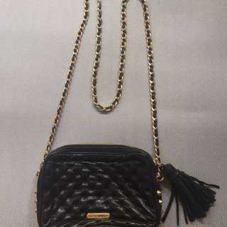 Rebecca Minkoff Sweet N Girly Flirty Girl Bag (Special Limited Edition)
