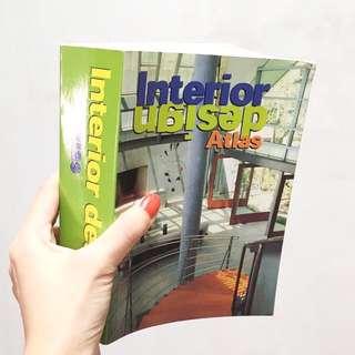 Interior Design Atlas