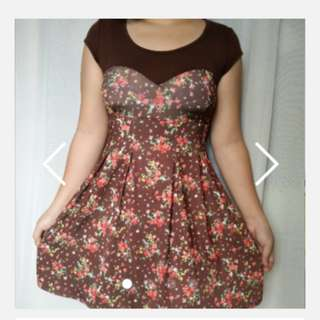 free shipping!!! save P150! 3 dresses for 400!!!