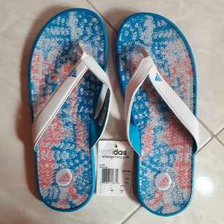 Adidas Massage Slippers