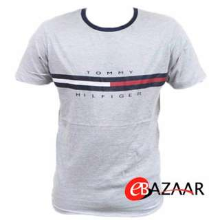 Tommy Hilfiger Men T-Shirt