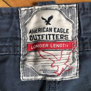 American Eagle Casual Wear