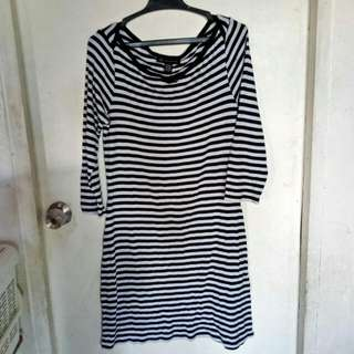 Dress Med-Large