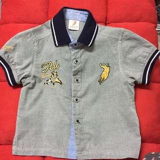 🏇POLO Shirt