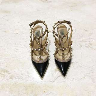 Valentino shoes size 38