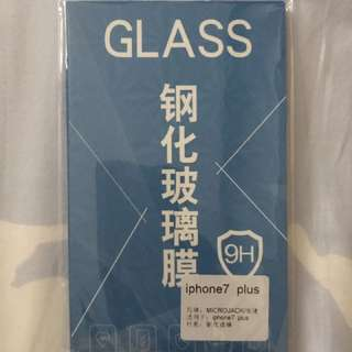iPhone screen protector @$4 Only!