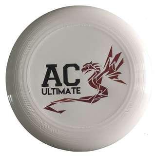 ACJC Discraft