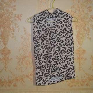 Baju Wanita - BJ005