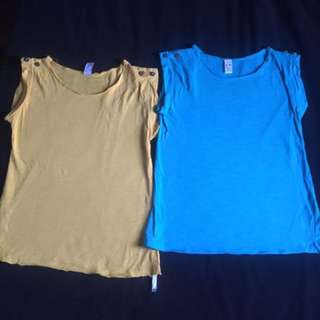Zara for girls top,buy 1+1 -size 9-10 140 cm,good for 9 to 12