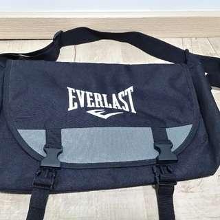 EVERLAST Messenger Bag