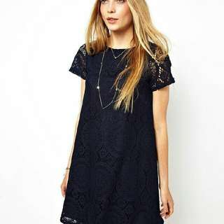 Bohemian Style Dress Repriced from 200 to 180