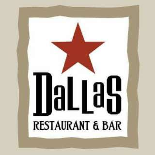 Part-time Service staff/Bartenders Needed @Dallas Cafe & Bar