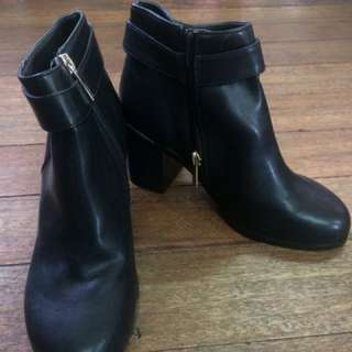 TOPSHOP Shoes ( Size 36)