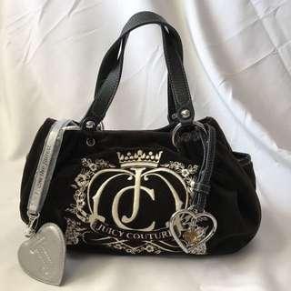 Used Juicy Conture Bag