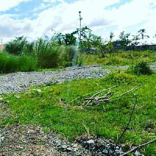 AFFORDABLE LOTS FOR SALE