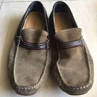 Sepatu everbest original