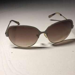 Sunglasses Charles&Keith