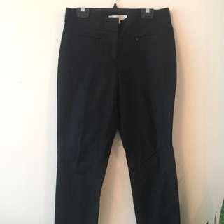 BNWT jcrew Dress Pants