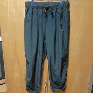 BNWT Pierre Cardin Exercise Pants