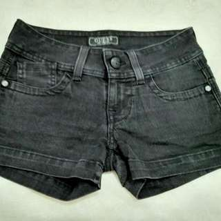 Pants Denim Guess Original Los Angeles