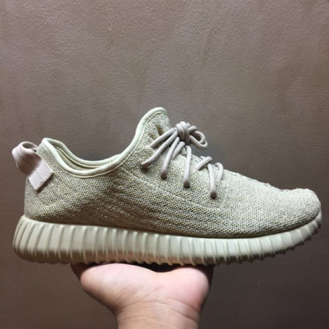adidas shoes yeezy boost white cocaine nikes for kids 639242