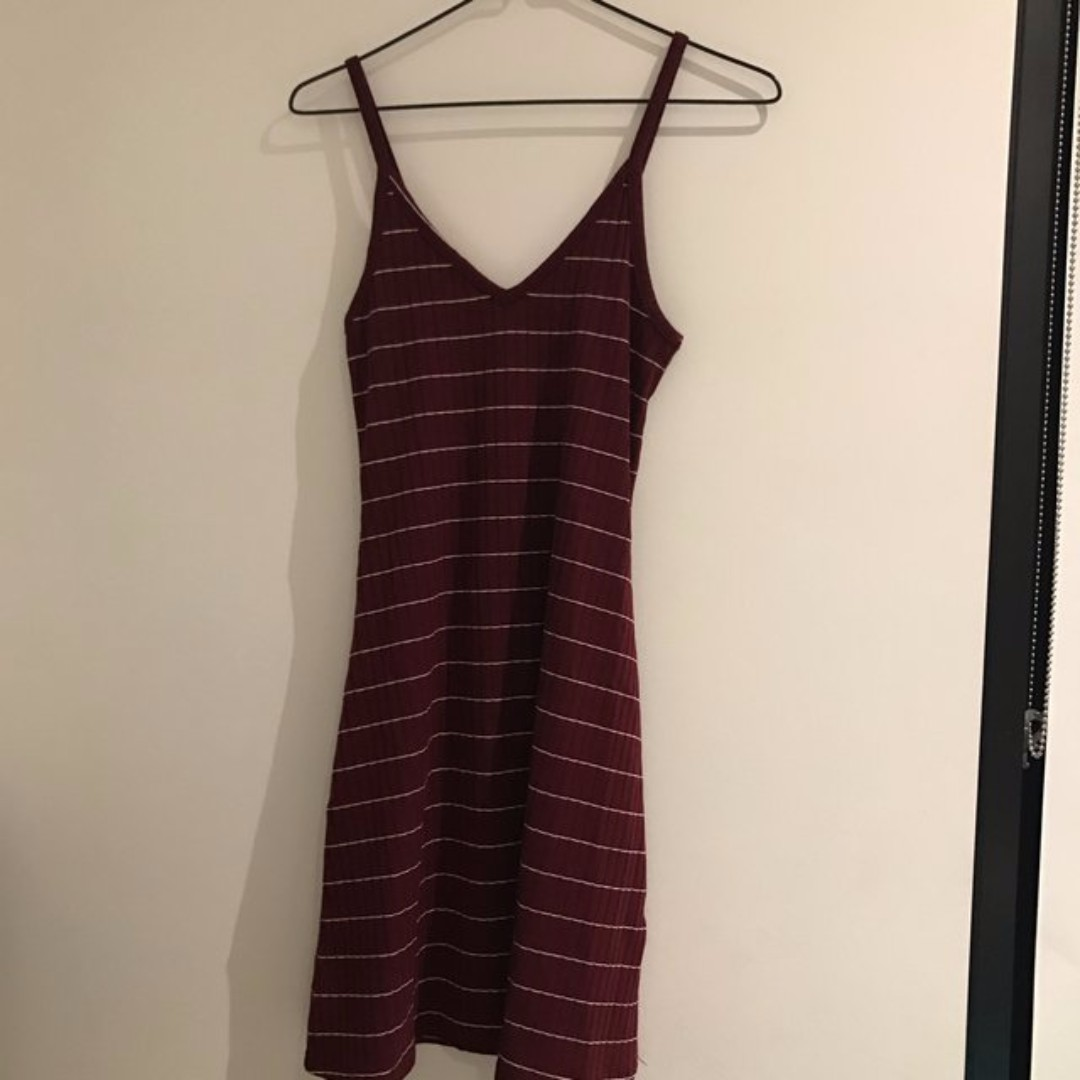 All about eve Dress [Original Price: $50 - NEVER WORN]