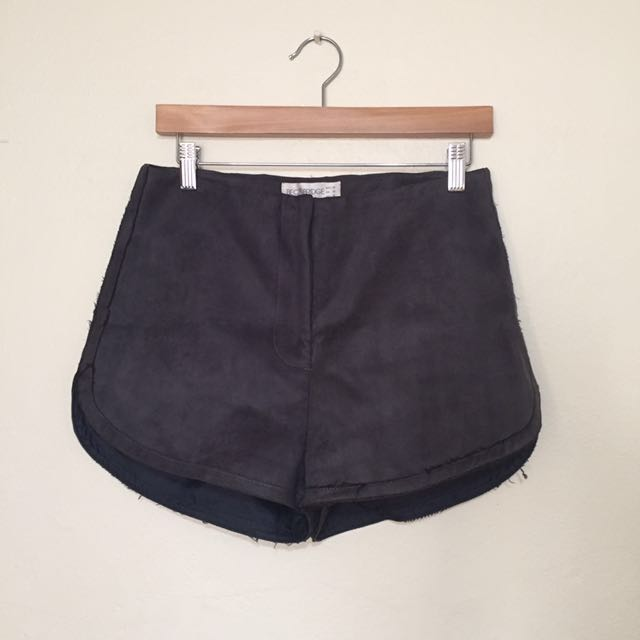 Bec & Bridge - Shorts