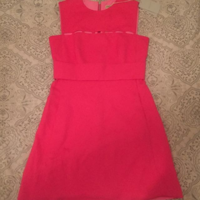 BNWT Emilio Pucci Dress Originally $2500 Before Taxes