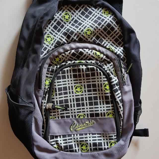 a1f810919c03 Converse bagpack