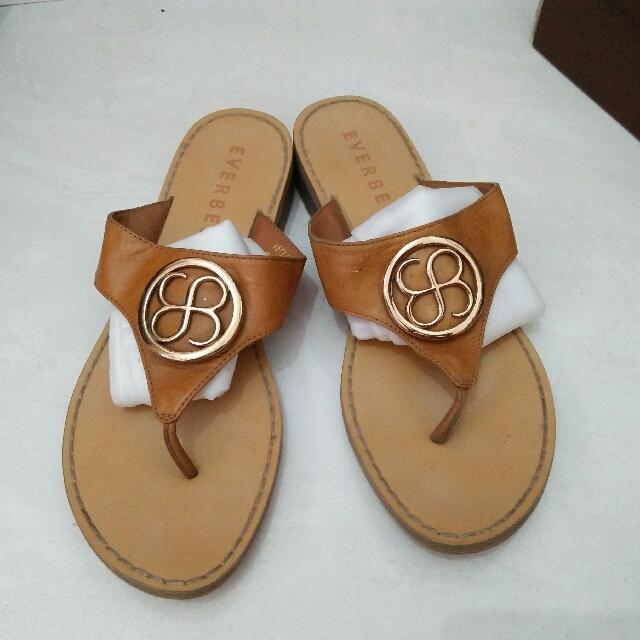 Everbest Sandal