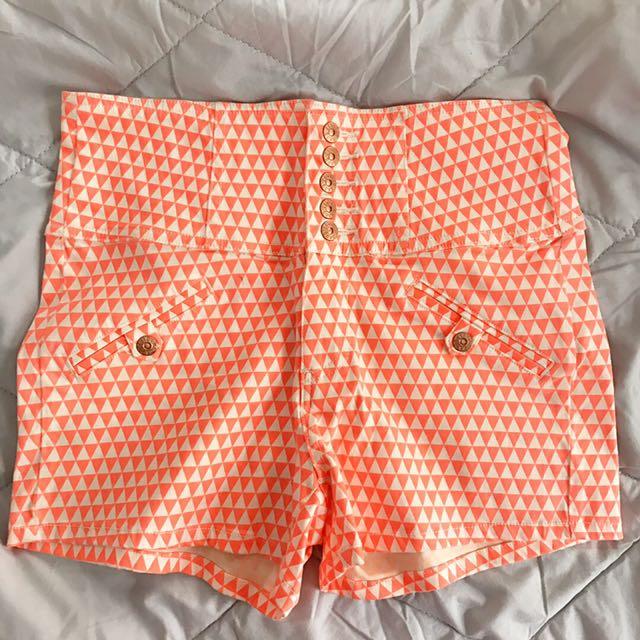 Hotpants bangkok