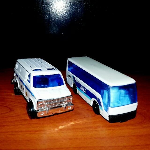 (Japan) WELLY Diecast Toy Model Vehicles