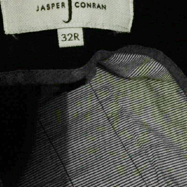 Jasper Conran Chino & Dark Blue