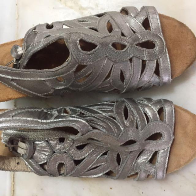 "Josef Seibel shoes ""The European comfort shoes """