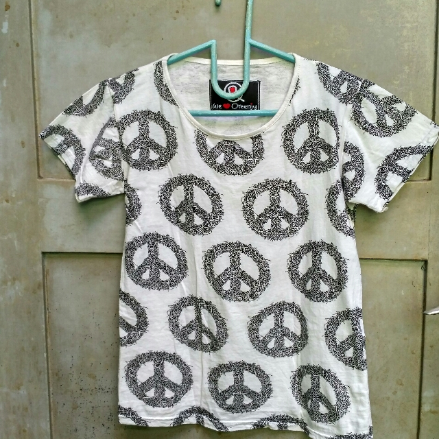Kaos Peace