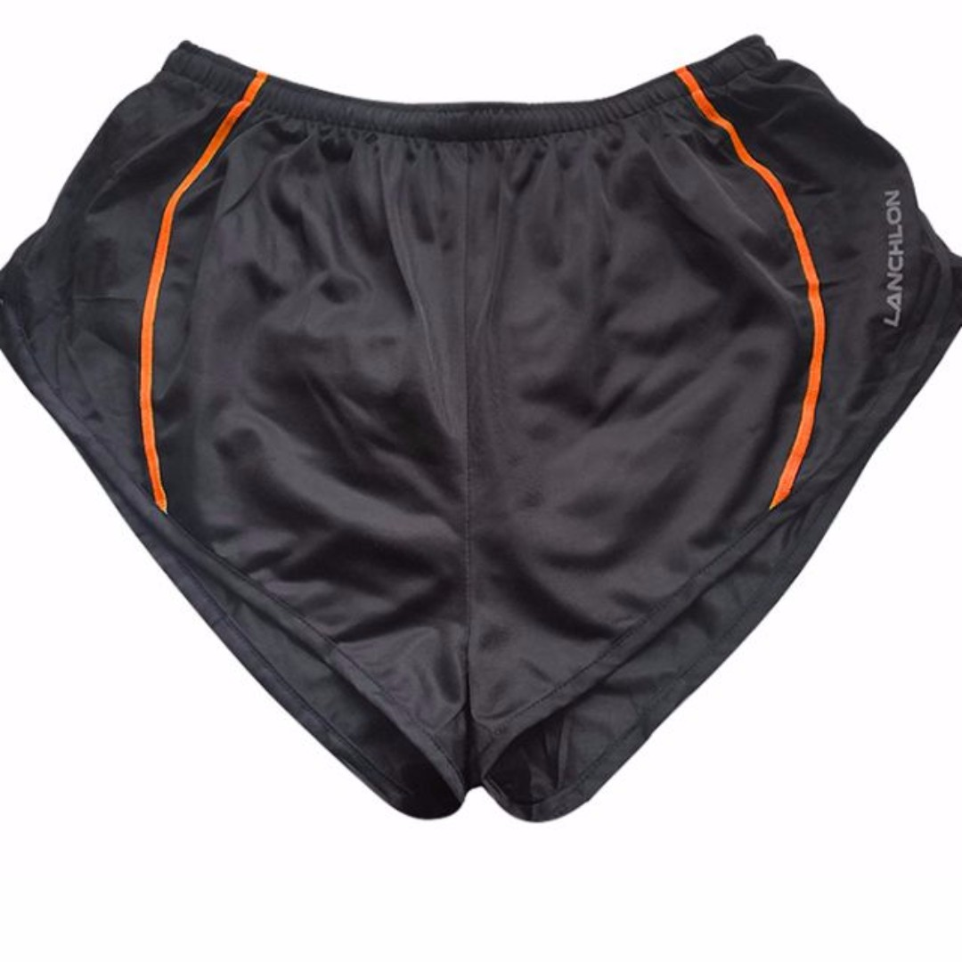 Men running shorts - S [Brand New with tag]