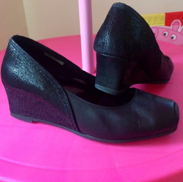 Office/ School Shoes