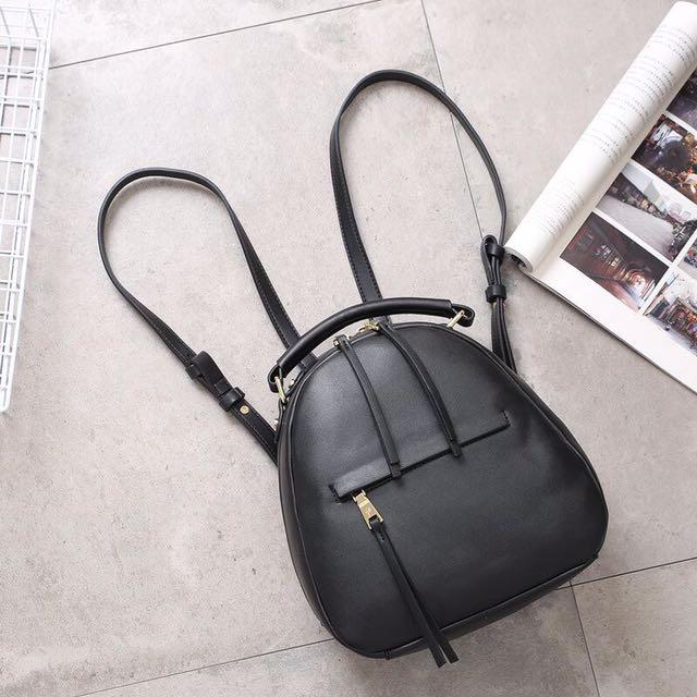 Paco tora backpack