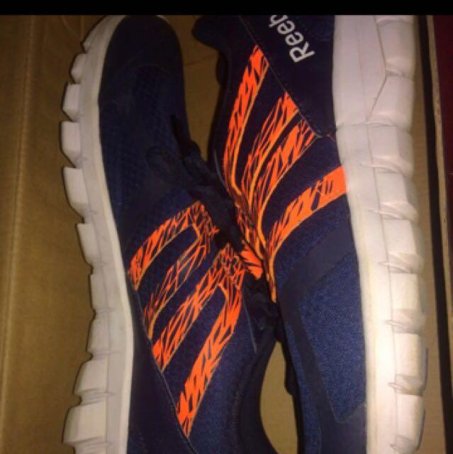 sneaker reebok original