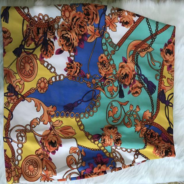 Supre Elegant Skirt from Australia