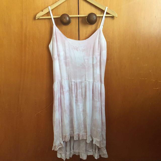 Tallow Dress