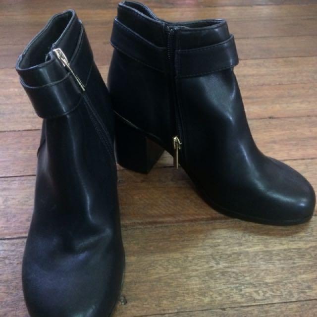 TOPSHOP Shoes ( Size 36)