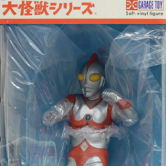 Bandai Ultra Hero 500 Series 28 Ultraman Victory - Page 3 - Daftar Update Harga Terbaru