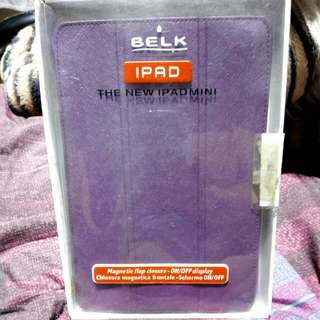 Ipad Mini case - Belk