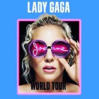 *PRICE DROP* Lady Gaga - September 7