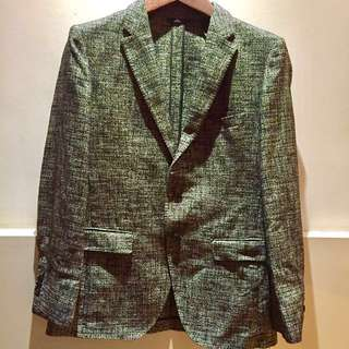 Hugo Boss Suit (JACKET ONLY)