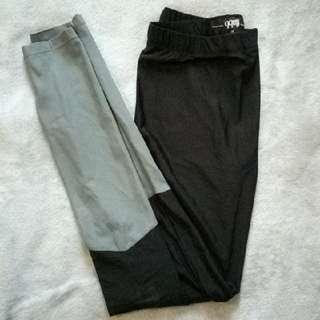 ilabb tights
