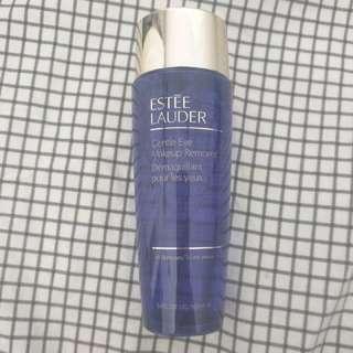 Estee Lauder Makeup Remover