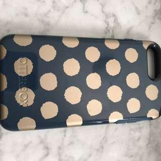 OtterBox iPhone 7plus case