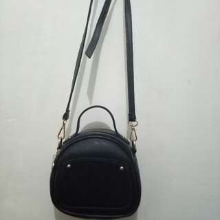 Sling Bag No Deffect